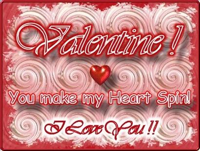 http://www.jadecat.com/graphics/contest/valentine2.jpg